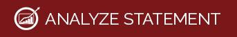 ANALYZE-STATEMENT