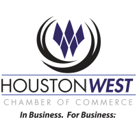 TransNet is a proud member of Houston West Chamber of Commerce