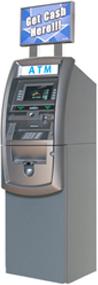 Genmega-G2500-Series-ATM-Item
