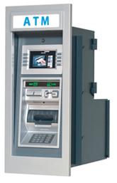 Genmega-GT3000-Series-ATM