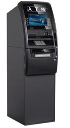 Genmega-Onyx-Series-ATM