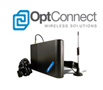 OptConnect-WIFI