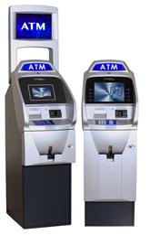 Triton-Argo-Series-ATM