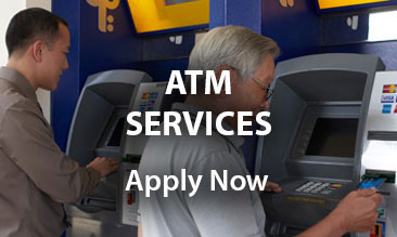 atm-services-apply-now